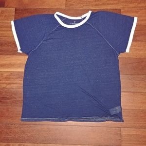 American Eagle short sleeve tee AE AEO
